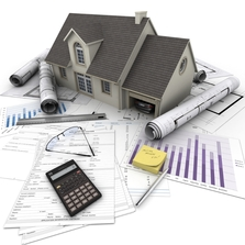 Sacramento Real Estate Appraisal