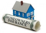 Sacramento Insurance Claim Real Estate Appraiser